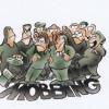Mobbing není bossing - Část 5 - Konflikt - První fáze mobbingu