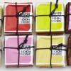 Dokonalý dárek – kosmetika Compagnie de Provence