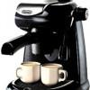 Káva a její vliv na vaše zdraví