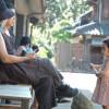 Upadá v dnešní době komunikace mezi lidmi?