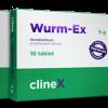 Odčervěte váš organismus pomocí Wurmexu