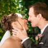 Jak mít krásné manželství