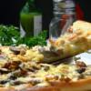 Pizza Gotti: Široký výběr italské pizzy