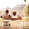 Hledá i internet životní partnery?