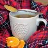 Jak posílit imunitu aneb Nedejte chřipce šanci!