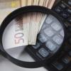 Nebankovní půjčka – risk nebo zisk?