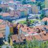 Brno není jen Špilberk