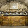 Pojďte na skleničku kvalitního vína a destilátu z Moravy