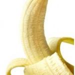 Banány – Co možná nevíte o banánech