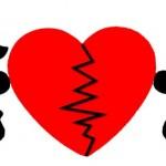 Rozvod a jeho vliv na děti a dospívající mládež