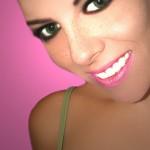 Správná péče o chrup pro Váš krásný úsměv
