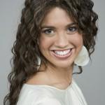 Kvalitní péče o vlasy v domácích podmínkách