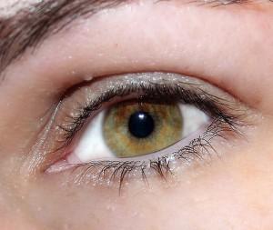 laserová operace očí zvýší Vaše sebevědomí