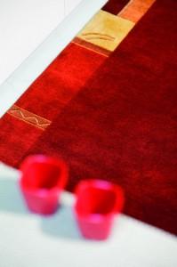 Luxusní koberec Avanti