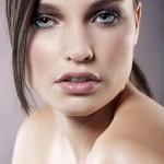 Kosmetické úpravy a plastická chirurgie již není doménou boháčů!
