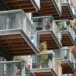 Posezení na maximum aneb zasklete balkon nebo pergolu