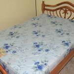 Špatný spánek? Hledejte problém u matrace!