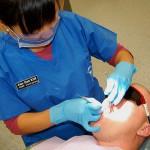 Dopřejte Vašim zubům kvalitní péči