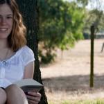 5 knih na babí léto