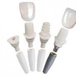 Zubní implantáty vám pomohou vyřešit problémy spojené s paradentózou