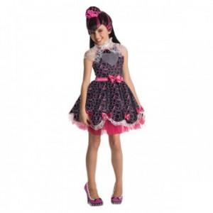 Připravte se na Halloween a díky správnému kostýmu buďte královnou večera!