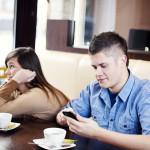 Muži nechtějí ženy s nízkým sebevědomím