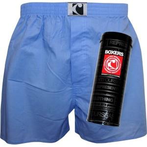 Víte, které spodní prádlo byste měli s partnerem rozhodně vyzkoušet?!