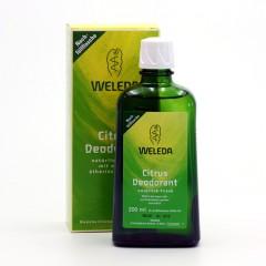 Zabraňte nepříjemnému pachu z pocení – přírodní deodoranty nejen krásně voní, ale tělo je miluje!