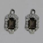 Rozjasněte svůj vzhled prostřednictvím neodolatelných zlatých a stříbrných šperků