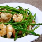 Překvapte ho afrodiziakální večeří a užijete si báječné chvilky!
