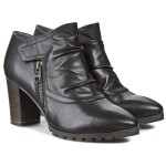 Značkové boty jsou jasnou volbou! Lze si je ale pořídit levně?