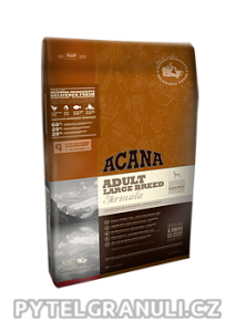 acana_large_breed