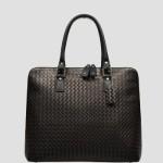 Hledáte kabelku, která něco vydrží? Víme, jak ji vybrat!