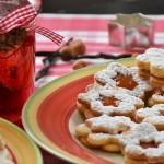 Jak si užívají Vánoce Češi
