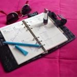 Jak si udržet pořádek (nejen) na pracovním stole