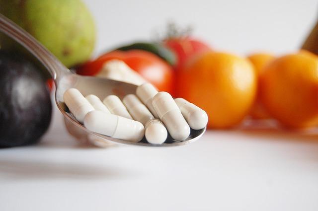Myslete na své zdraví, hledejte podporu u svého lékárníka