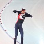Jak a čím se ve volných chvílích baví naše nejznámější sportovkyně