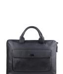 Jakou vybrat tašku pro muže?