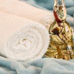 Uklidňující wellness procedury si užijete doma! Jak na to?