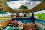 Cestování – výhody a nevýhody dopravních prostředků