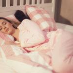 Pohodlné noční prádlo nesmí chybět ženám, ani mužům. Máte je?