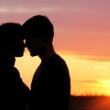 Muži, ženy a vztahy mezi nimi