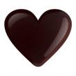 Čokoláda, po které nepřiberete!