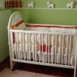 Dětský nábytek pro zdravý vývoj vašich dětí