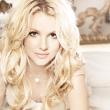 Recenze alba Femme Fatale - Britney Spears