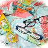 Brýle jako módní doplněk