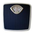 Může se zhubnout pitím syrovátky?