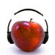 Hudební šílenství na internetu – Jak lépe hledat hudbu