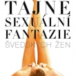 Knižní novinka: Tajné sexuální fantazie švédských žen