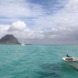 Co nezapomenout na dovolenou k moři